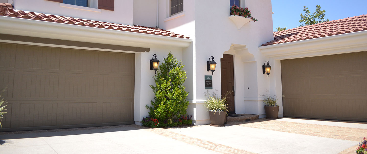 Our ... & A1 Jamison Garage Doors \u2013 Repair and Installation Services ...