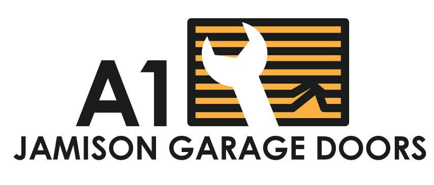 A1 Jamison Garage Doors